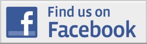 facebook-visit-us