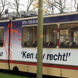 Tram Van der Zwan Advocaten
